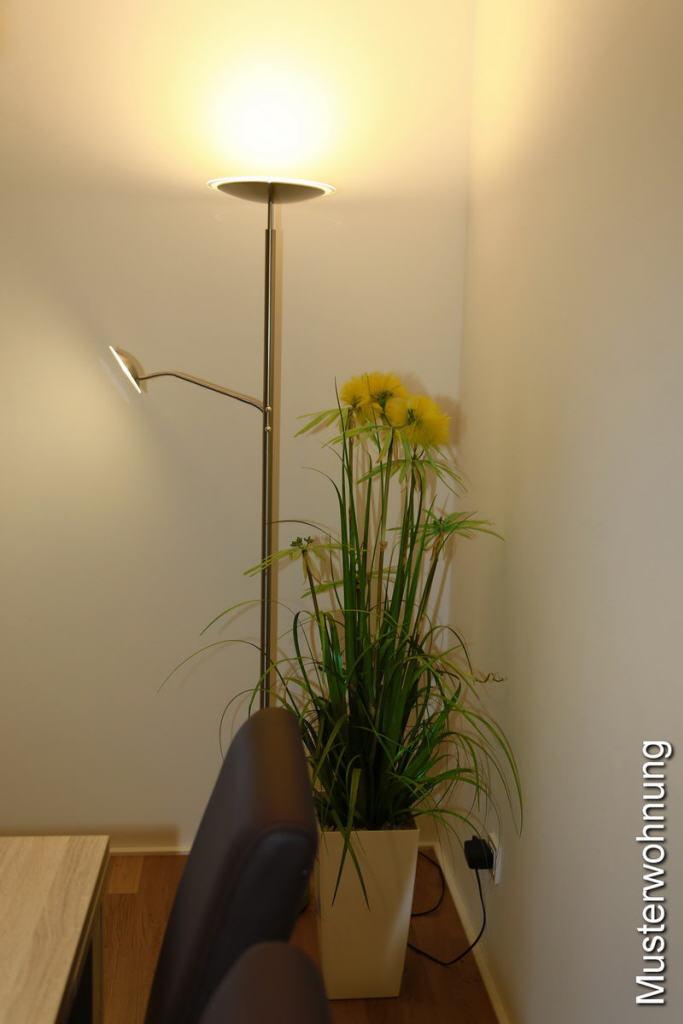 mietwohnung in d 60596 frankfurt am main sachsenhausen. Black Bedroom Furniture Sets. Home Design Ideas