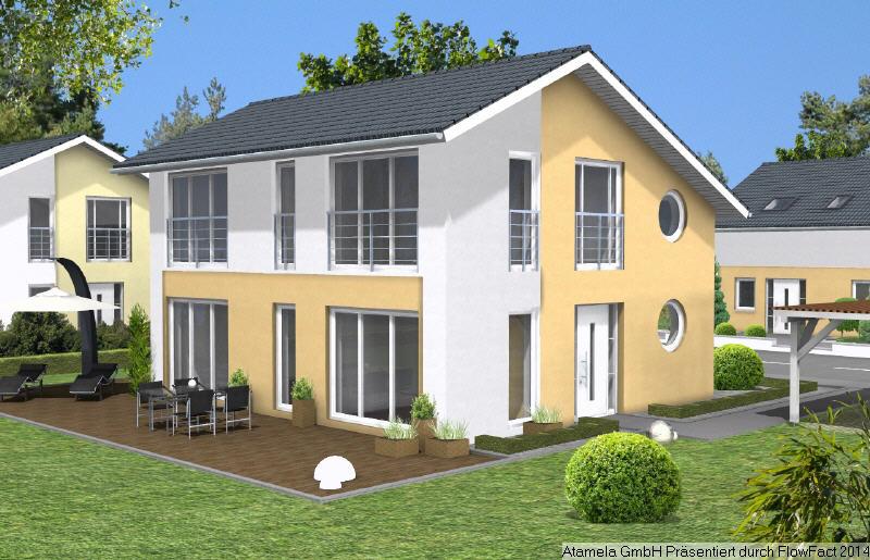 einfamilienhaus in d 67319 wattenheim bad d rkheim rheinland pfalz immobilienangebot nr. Black Bedroom Furniture Sets. Home Design Ideas