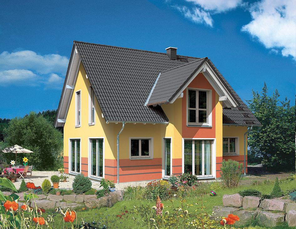 Einfamilienhaus in d 14089 berlin kladow berlin berlin for Einfamilienhaus berlin