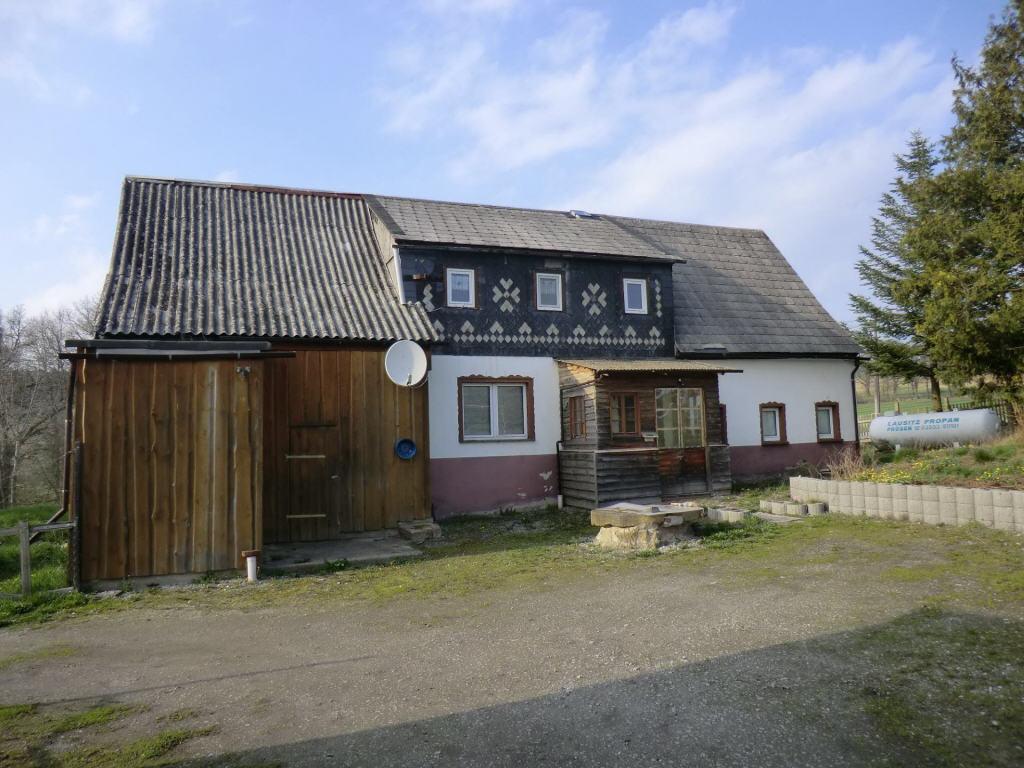 einfamilienhaus in d 02736 beiersdorf g rlitz sachsen immobilienangebot nr 4856480. Black Bedroom Furniture Sets. Home Design Ideas