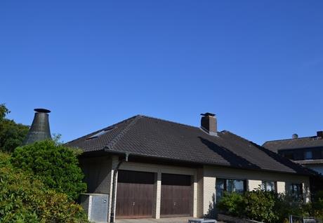 bungalow in d 32545 bad oeynhausen lohe minden l bbecke nordrhein westfalen. Black Bedroom Furniture Sets. Home Design Ideas