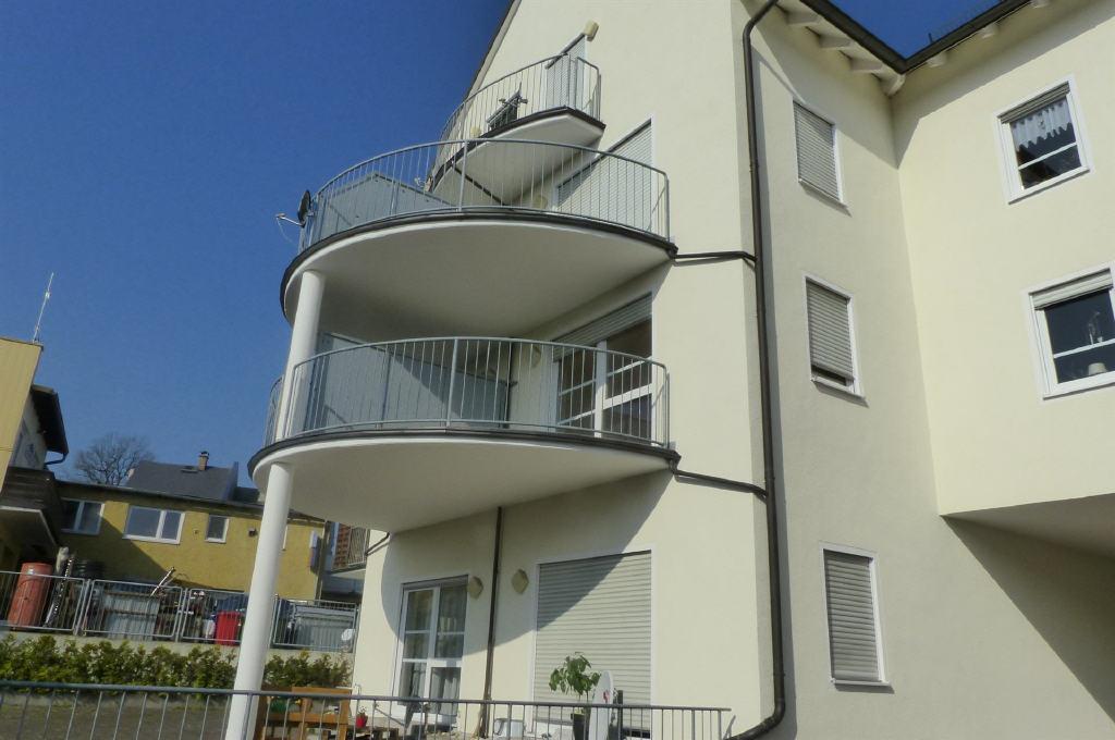 apartment in d 95126 schwarzenbach a d saale schwarzenbach a d saale hof bayern. Black Bedroom Furniture Sets. Home Design Ideas