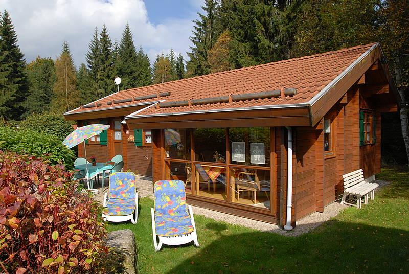h user zur miete in d 95686 fichtelberg bayreuth bayern immobilienangebot nr 4934627. Black Bedroom Furniture Sets. Home Design Ideas
