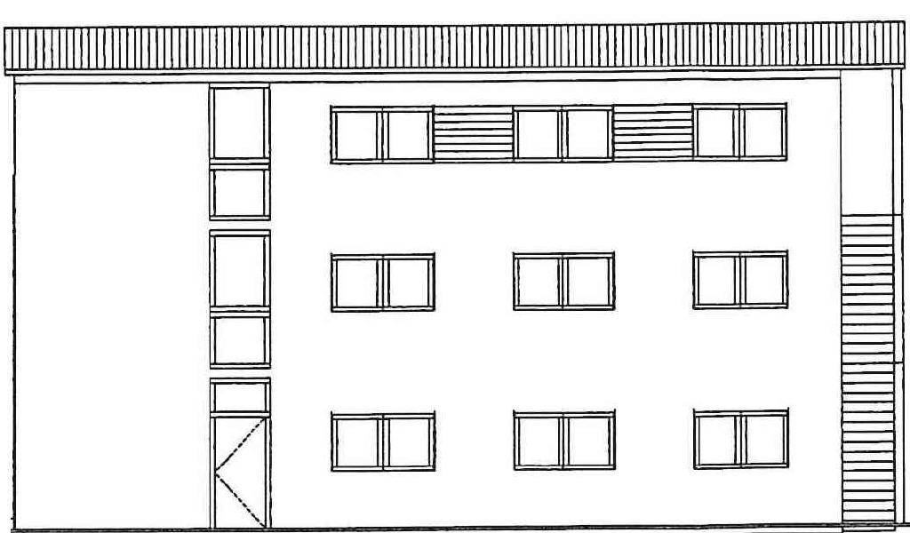 b ro in d 68753 wagh usel wiesental karlsruhe baden w rttemberg immobilienangebot nr 4938374. Black Bedroom Furniture Sets. Home Design Ideas