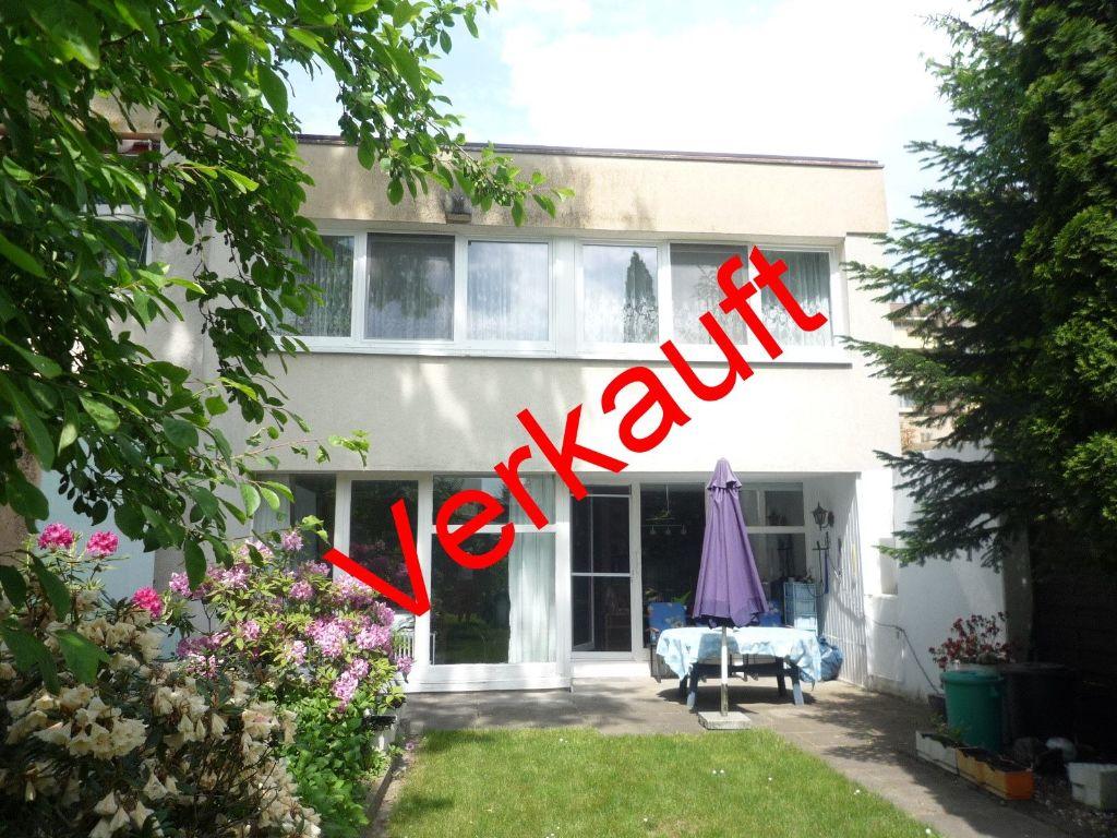 31275 Lehrte-Hämelerwald