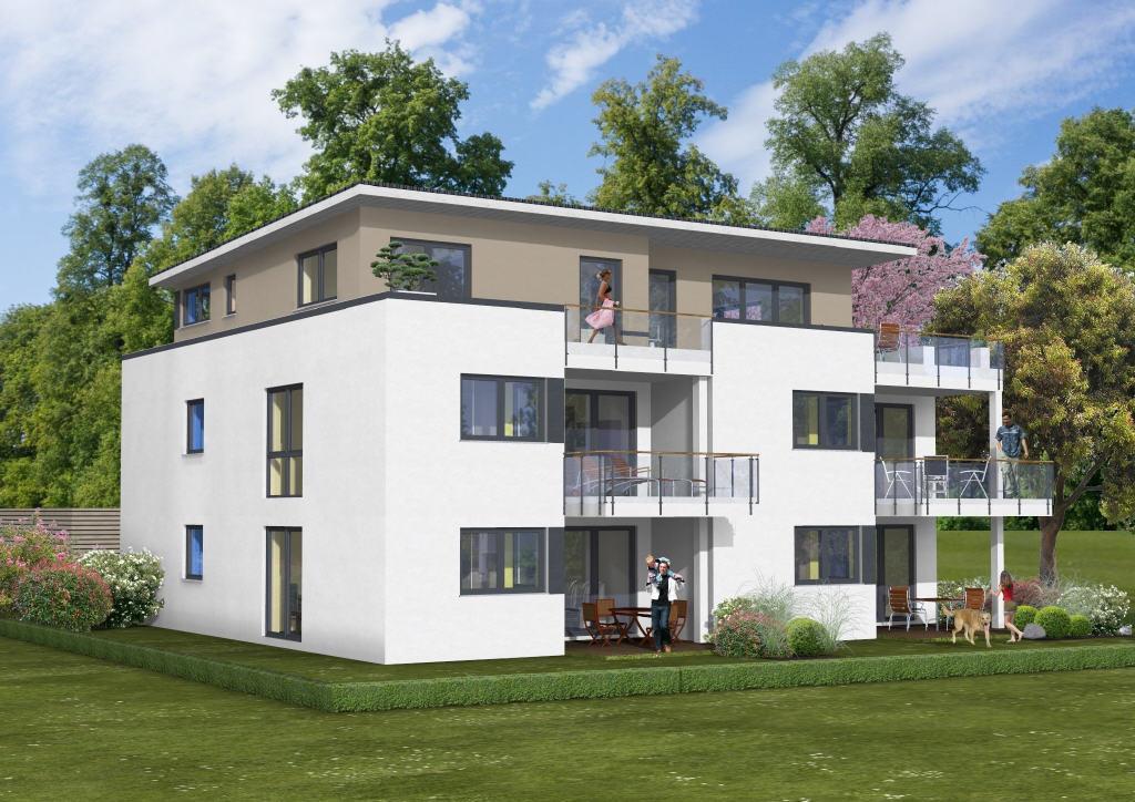 wohnung in d 32584 l hne mennigh ffen herford nordrhein westfalen immobilienangebot nr. Black Bedroom Furniture Sets. Home Design Ideas