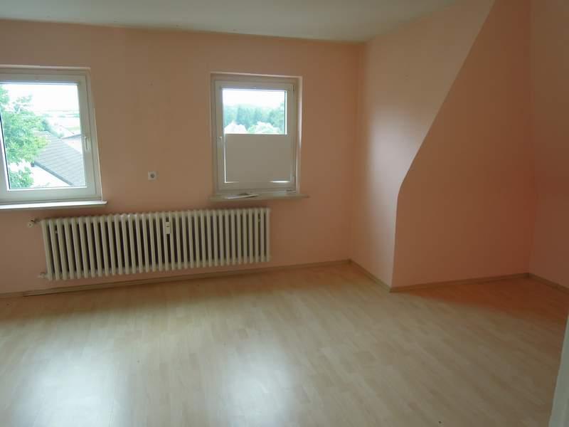 zwangsversteigerung vr bank immobilien coburg. Black Bedroom Furniture Sets. Home Design Ideas