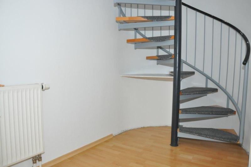 verkauft tolle wohnung im kurgebiet vr bank immobilien coburg. Black Bedroom Furniture Sets. Home Design Ideas