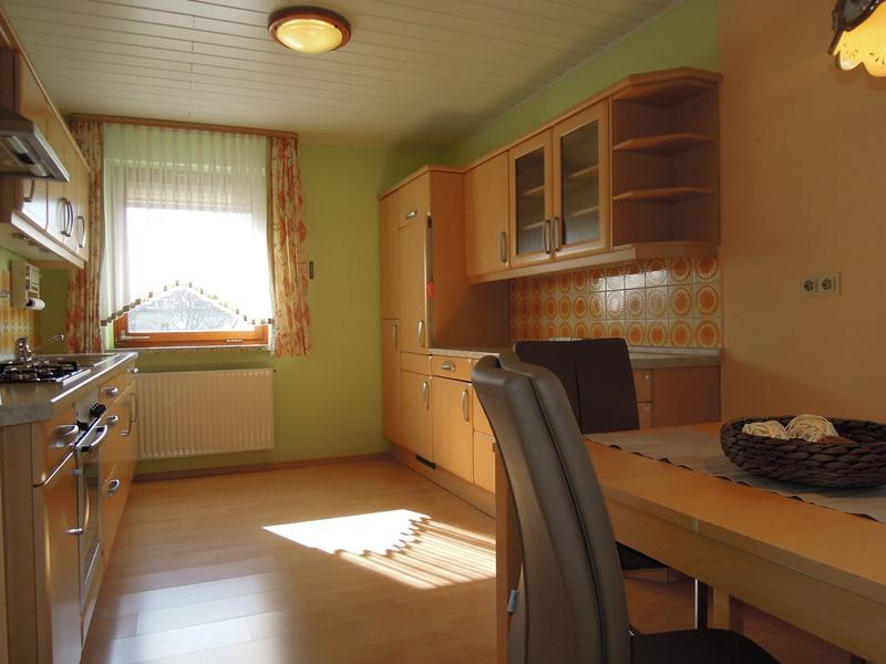 Reserviert wohnhaus in coburg vr bank immobilien coburg for Wohnzimmer coburg