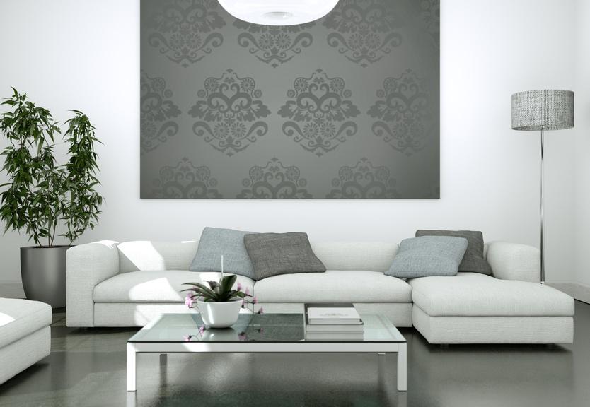 neubau eigentumswohnung zum top preis vr bank immobilien coburg. Black Bedroom Furniture Sets. Home Design Ideas