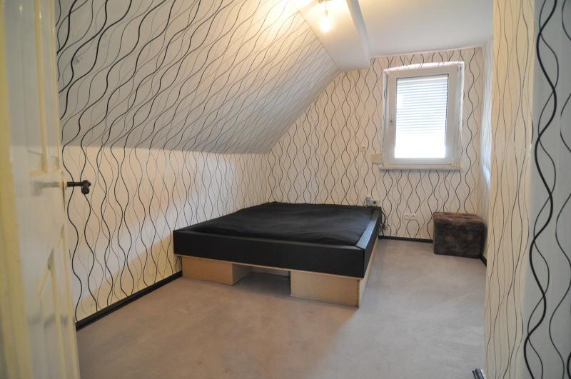 verkauft gutes haus zum g nstigen preis vr bank immobilien coburg. Black Bedroom Furniture Sets. Home Design Ideas