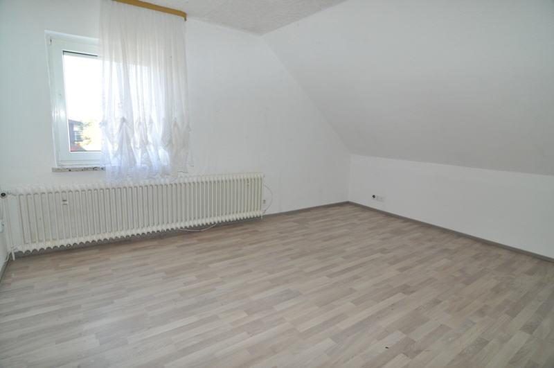 gro es haus mit potential vr bank immobilien coburg. Black Bedroom Furniture Sets. Home Design Ideas