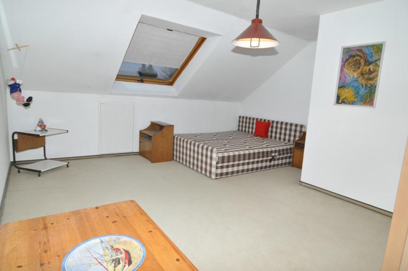 Reihenhaus Mit Garage In Neustadt Vr Bank Immobilien Coburg