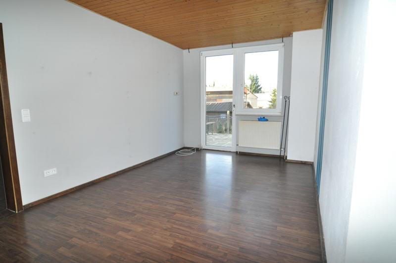 verkauft gem tliche immobilie mit scheune vr bank immobilien coburg. Black Bedroom Furniture Sets. Home Design Ideas