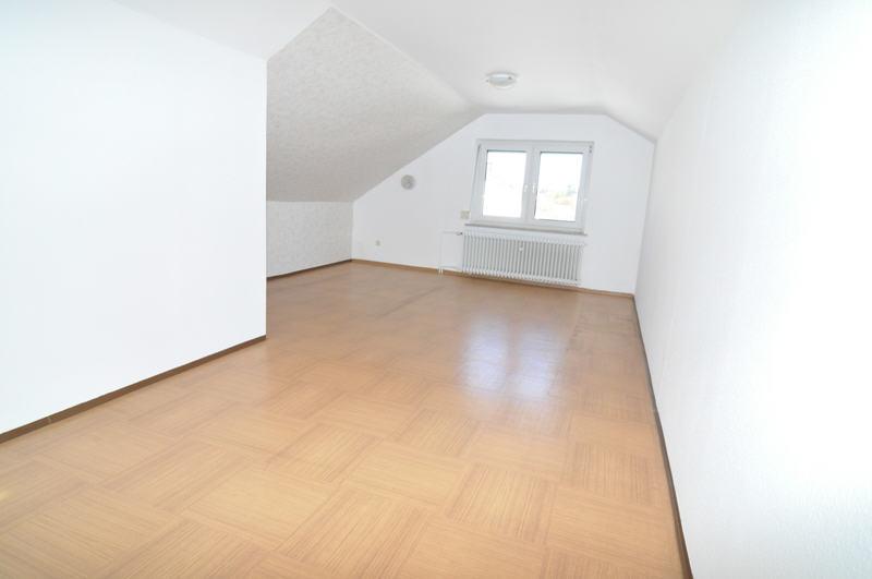 Wohnhaus mit gewerbe n he coburg vr bank immobilien coburg for Wohnzimmer coburg