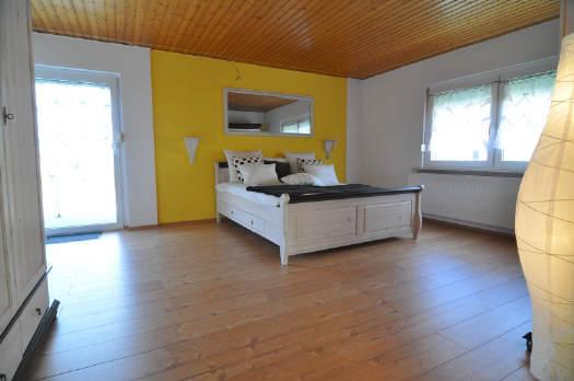 Verkauft attraktives wohnhaus in coburg vr bank for Wohnzimmer coburg