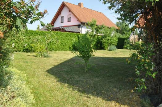 VERKAUFT Attraktives Haus bei Bad Rodach