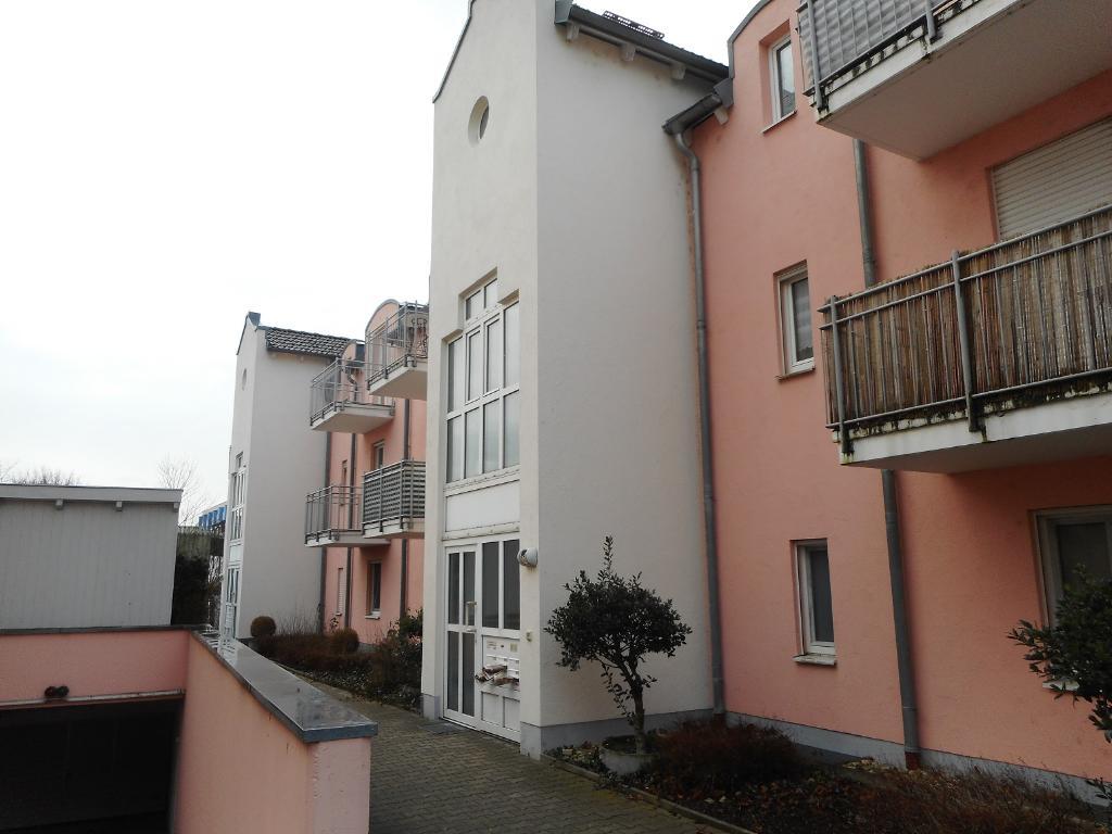 Wohnungen In Plattling : wohnung in d 94447 plattling deggendorf bayern immobilienangebot nr 10111999 ~ Buech-reservation.com Haus und Dekorationen