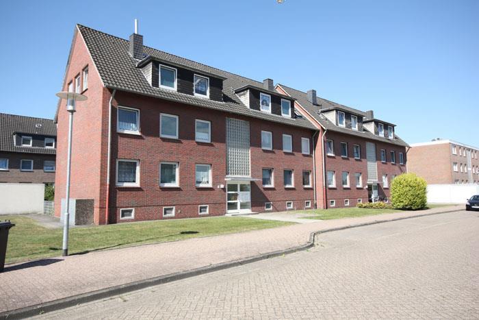 Wohnung in d 26133 oldenburg oldenburg kreyenbr ck for 4 zimmer wohnung oldenburg