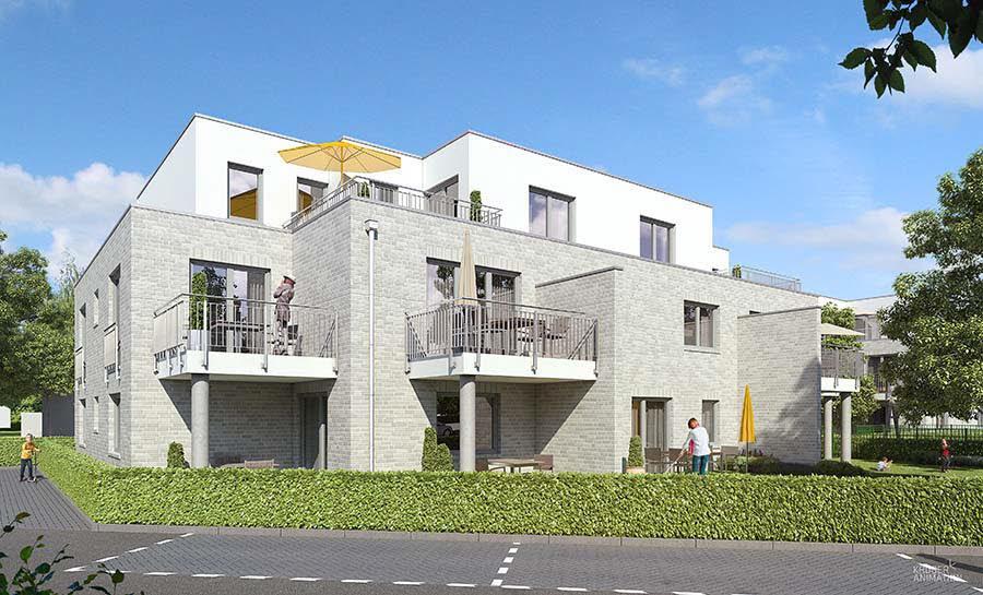 wohnung in d 26135 oldenburg oldenburg tweelb ke oldenburg oldenburg niedersachsen. Black Bedroom Furniture Sets. Home Design Ideas