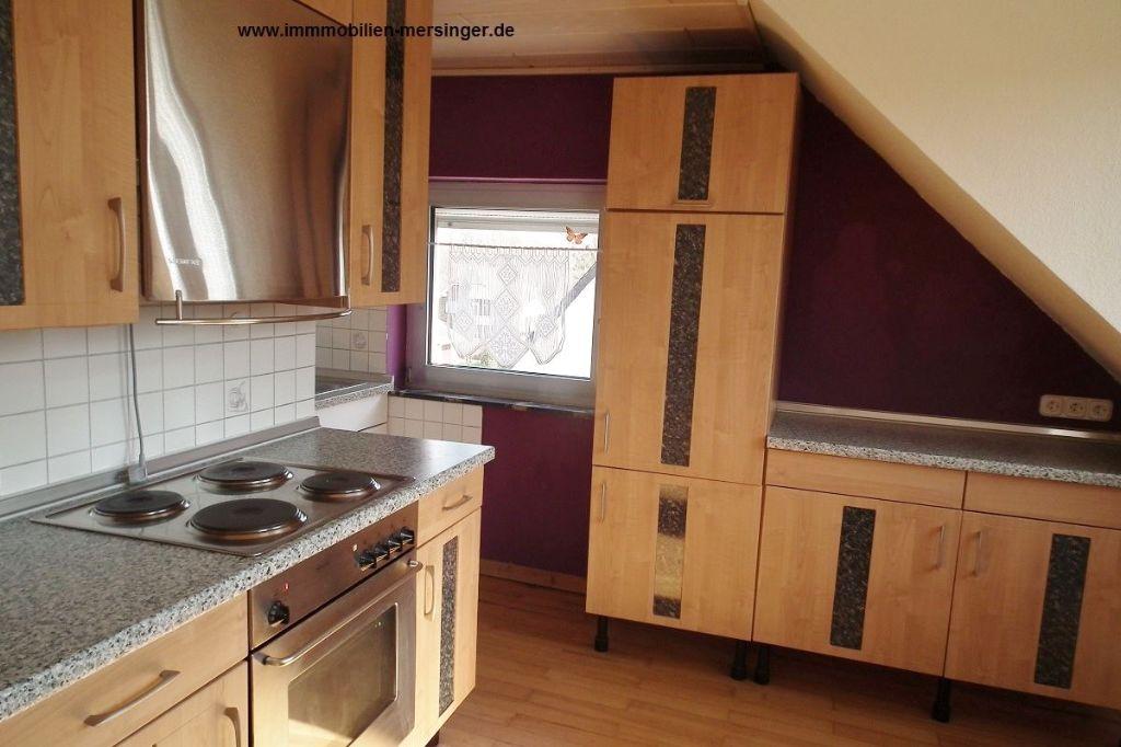 wohnung in d 54523 hetzerath bernkastel wittlich rheinland pfalz immobilienangebot nr 10112732. Black Bedroom Furniture Sets. Home Design Ideas